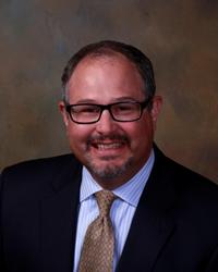 Attorney Frank M. Nunes
