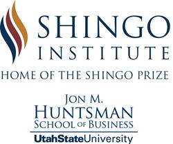 Shingo Institute