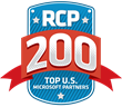 SBS Group Named to Redmond Channel Partner Magazine RCP 200 List