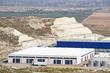 Steviva Manufacturing Salinas Spain