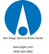 SDGKC: For Pituitary Tumors, Gamma Knife™ Radiosurgery Offers Better Tumor Control