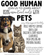 Dallas and Plano Pet Sitting Company, Park Cities Pet Sitter, to Host Class on Essential Oils for Pets on Thursday, July 27th