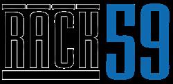 RACK59 Data Center, Oklahoma City, Oklahoma