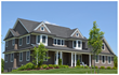 New Homes Coming Soon to Tinton Falls