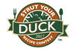 Maple Leaf Farms Announces 2017 Strut Your Duck Recipe Contest for Home Cooks