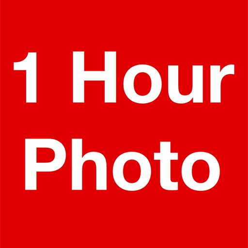 Computers And Technology Cvs: MailPix Acquires 1 Hour Photo Web Site