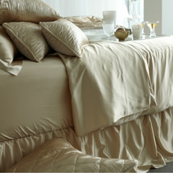 40% Off Silk Sheets | Manito Luxury Silk