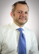 Brian Petersen, Vice President of Customer Engagement