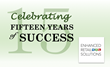 Enhanced Retail Solutions Celebrates Fifteen Years of Service