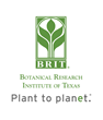 Botanical Research Institute of Texas Rescues Orphaned Herbarium at the University of Louisiana-Monroe