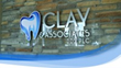 Dr. Shaun O'Neill Is Now Providing Dental Implant Services At Clay & Associates DDS, PLC Located In Fort Dodge, Iowa
