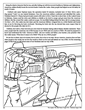 Page 4 We Shall Never Forget 9/11 The Kids Book of Freedom