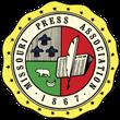 Member Missouri Press Association - Really Big Coloring Books, Inc.