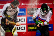 Monster Energy's Troy Brosnan Wins UCI MTB World Cup at Round 4 in Vallnord, Andorra Teammate Danny Hart Takes Third