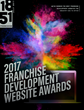 75 Brands Earn Recognition in 1851 Franchise's Franchise Development Website Award Winners