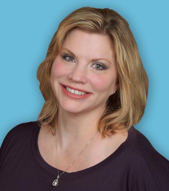 Dermatology: Melissa Nicholas, Physician's Assistant, Joins U.S