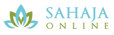 Sahaja Online Launches New Website Offering Guided Online Meditations
