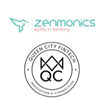Zenmonics Partners with Queen City Fintech