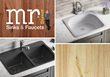 MR Direct Adds Numerous Accessories to TruGranite Line