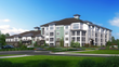 BBX Capital Real Estate Announces Completion of First Apartment Homes at The Addison on Millenia