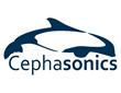 Cephasonics Logo