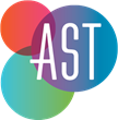 AST Learning Center