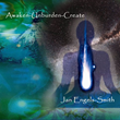 LightSong Releases an Audio Set of Ancient Healing Tools