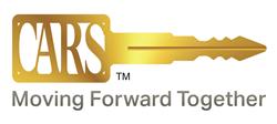 CARS Vehicle Donation Program