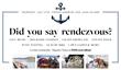 Realogics Sotheby's International Realty to Showcase Steve Miller's $14.8 Million San Juan Island Estate During Rendezvous on July 6th