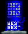 Kind LED Grow Lights - The Best Grow Lights