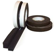 Lynvale Announces the Release of the Reliable, Flexible Joint Sealing EXP6 Expanding Foam Tape