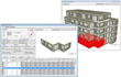 Saint-Gobain and MicroShade to join EQUA's Early Stage Building Optimization Software ESBO