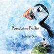 Author Indigo Blue's First Children's Book Tackles Bullying Through Birds