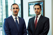 Margarian Law Firm