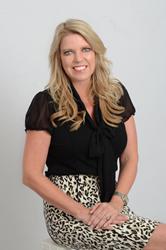 Attorney Tracy Briles