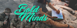 "Bold Minds ""Write for Freedom"" - FREE Publishing Package Upgrade!"