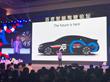 AutonomouStuff CEO, Bobby Hambrick presents at Baidu Create