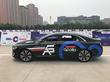 Baidu announces AutonomouStuff as one of its partners for Project Apollo