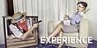 Damdy lance Experience, une solution pour créer des...