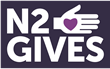 N2 Publishing Continues to Fight Human Trafficking in Second Year of Philanthropic Program