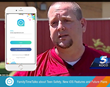 Leading Parental Controls App FamilyTime Talks About Helping Okla. Dad Nabbing Sex Predator, New iOS Features and Future Plans.
