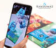Random42 Scientific Communication Releases New Capabilities App Featuring Cutting-Edge AR Technology