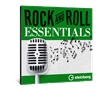 Steinberg Expands Groove Agent Library with Rock and Roll Essentials