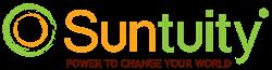 New Jersey solar company Suntuity