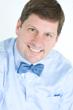 Tallahassee Realtor Bert Pope's Golden Rule for Real Estate: Etiquette
