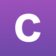 Case.one Announces Comprehensive Office 365 Integration