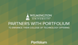 Wilmington University Partners With Portfolium to Enhance their College of Technology Offering