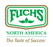 Fuchs North America Holds Grand Opening Ceremony for New Headquarters Facilities