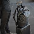 ALPAKA Shift Pack Travel