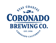 Coronado Brewing Partners with Clear River Beverage to Launch in Minnesota